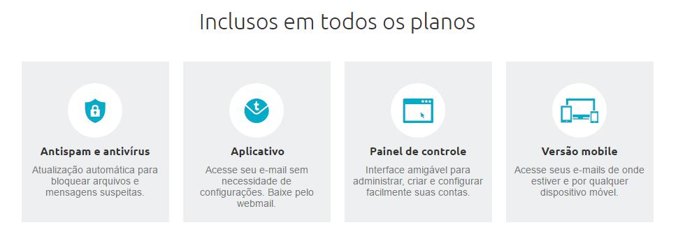 email-empresa-planos-a0002[1]